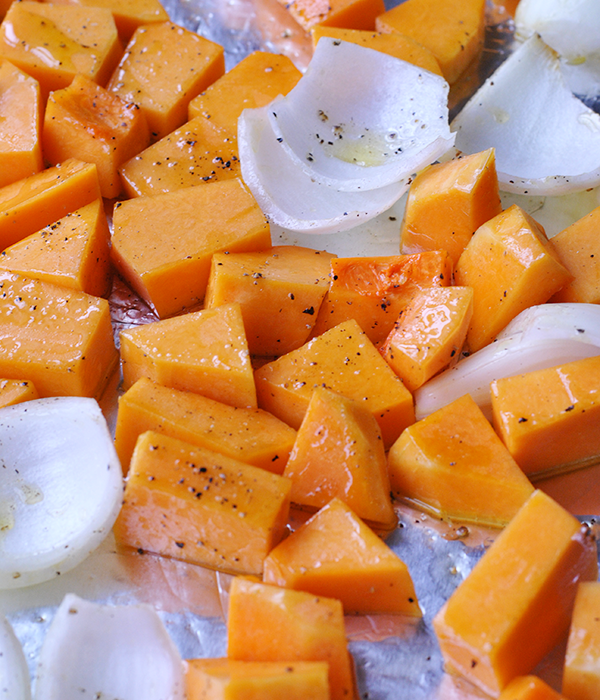 butternut-squash-roasted