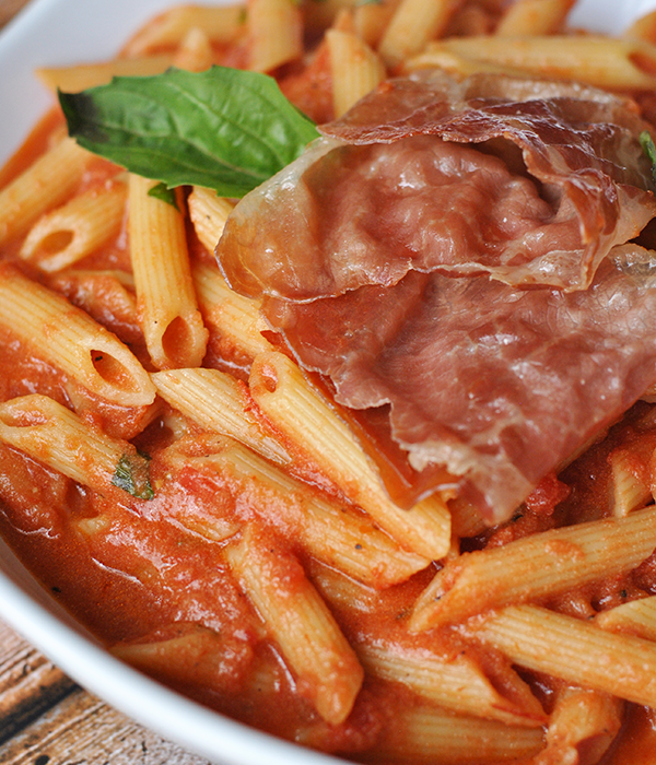 vodka-sauce-penne-recipe