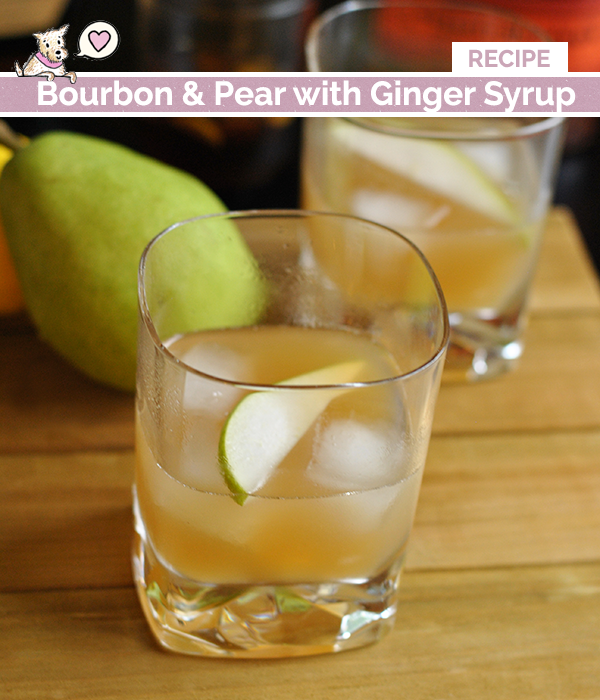 bourbon-pear-cocktail-recipe